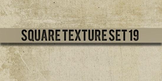Square-Texture-Set-19-banner
