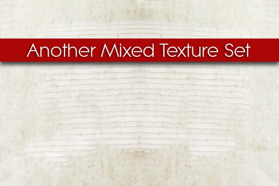 Another-Mixed-Texture-Set-banner