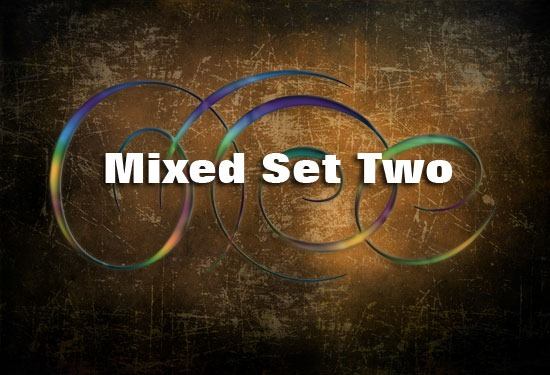 Mixedsettwo-banner