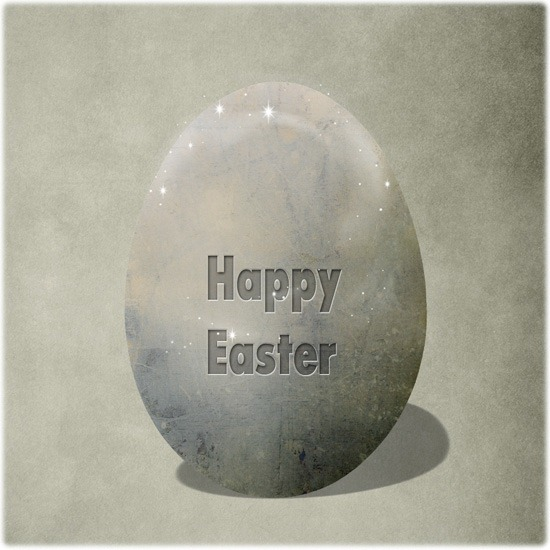 Happy-Easter-small