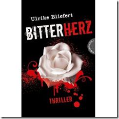 Bitterherz