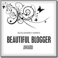 beautifulbloggeraward (fittingbackin; be fit be full meg; Kasey )