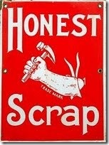 honestscrap (mother rimmy_Kristi)