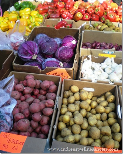November Farmers Market 11
