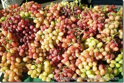 November Farmers Market 05