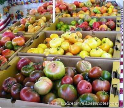November Farmers Market 07