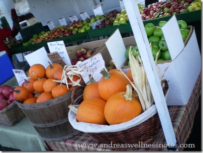 November Farmers Market 04