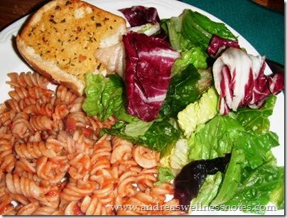 LT Food 01