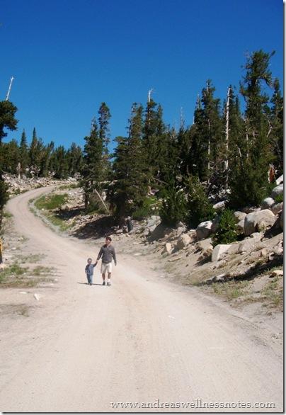 Hike 05