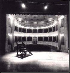 palco_teatro-55de5