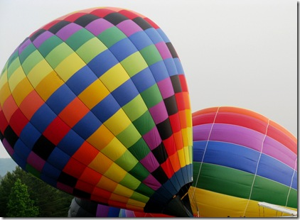 balloon festival 030-crop