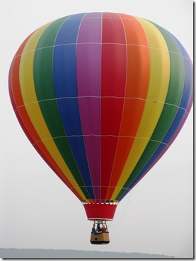 balloon festival 056-crop