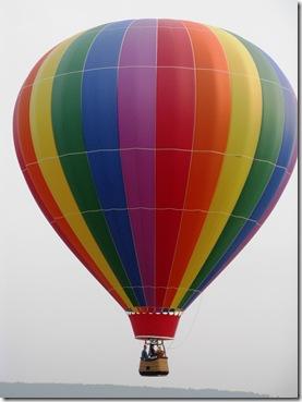 balloon festival 056-crop
