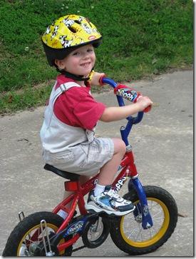sf bike3