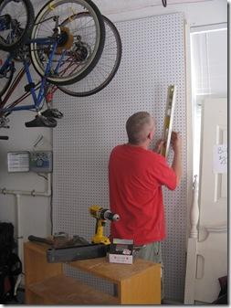Garage May 2010 004