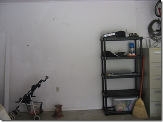 Garage May 2010 005