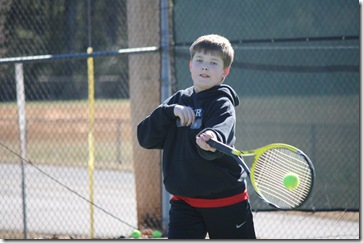 tennis josh 037