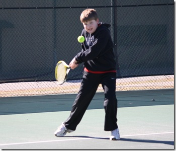 tennis josh 014