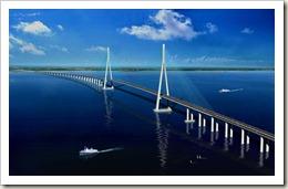 jembatan-suramadu(2)