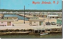 mystic1960s