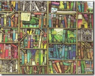 puzzlescan
