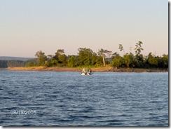lake-ouachita-27