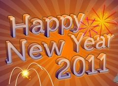 Happy-New-Year-2011-wallpaper