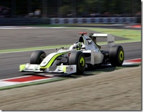 Jenson_Button_Italy