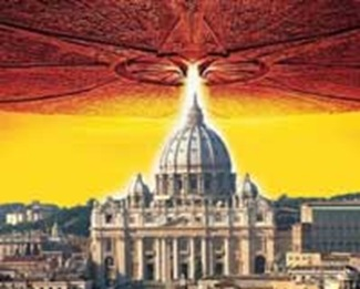 vaticano_ufo