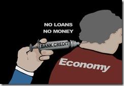 dinheiro-como-dívida