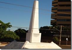 obelisco-queverdadeeessa