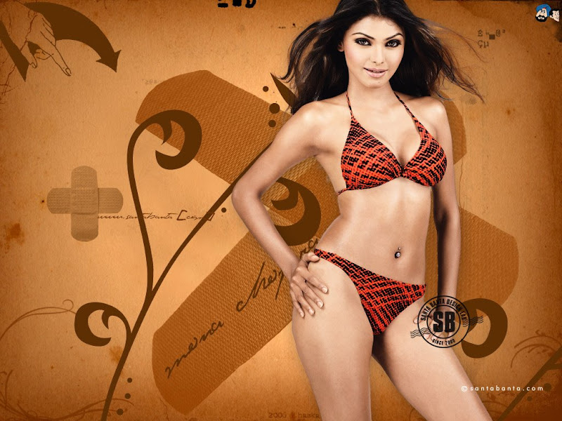 Great pictures of masala actress<br/>