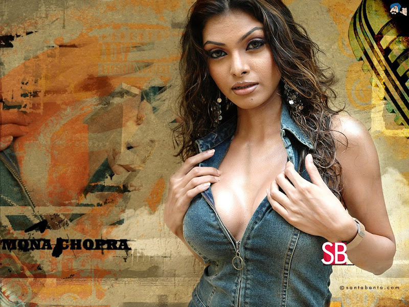spicy model actress photoshots<br/>