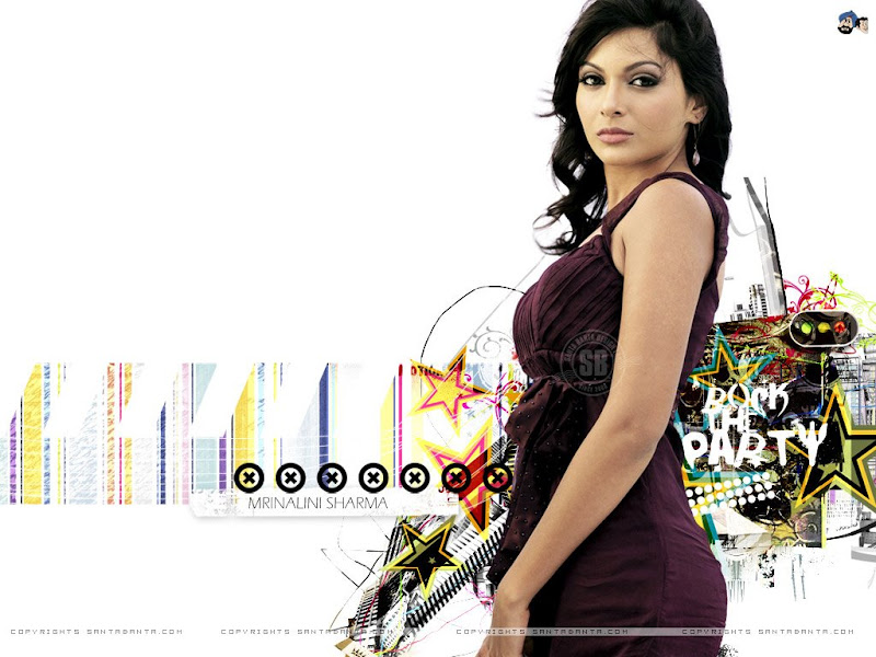 Bollywood pictures<br/>