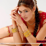 actress & Item dancer photo gallery - part 2
