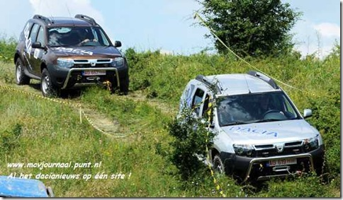 Dacia Duster Adventure 03