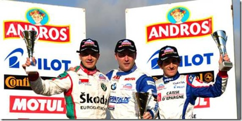 Trophee Andros Vosges 03