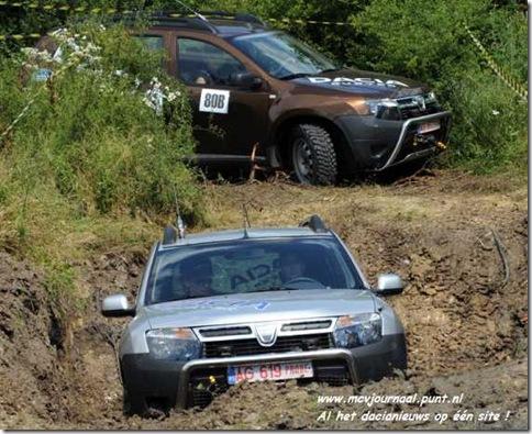 Dacia Duster Adventure 04