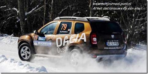 Dacia Duster Covasna 02