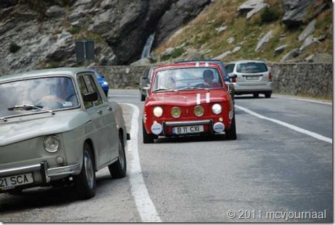 Dacia 1100 meeting 05