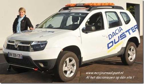 Dacia Duster Rally Marokko 2011 01