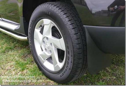 Dacia Duster Alain 02