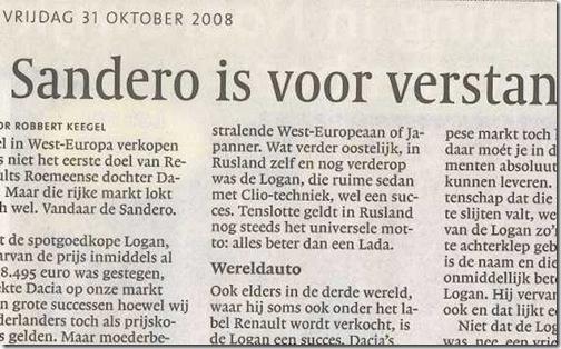 Leidsch Dagblad 03