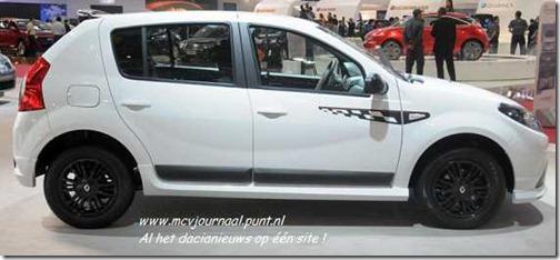 Renault Sandero GT-Line 02