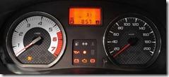 Renault Sandero GT-Line 07