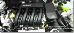 Renault Sandero GT-Line 09