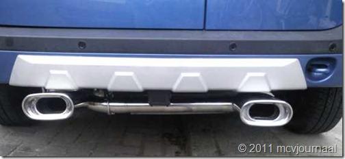 Mooiste Dacia 2010 08