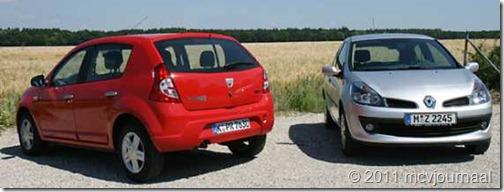 Test Sandero-Clio 03