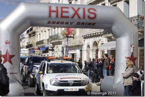 Rally Marokko 2011 03