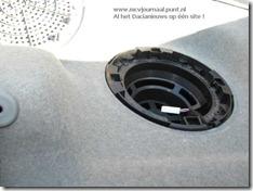 speakers inbouwen (3)